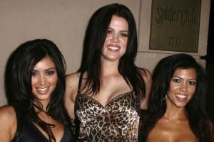 Khloé Kardashian is welcoming her sisters parenting advice