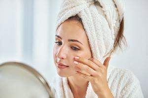 The vital reason why you need to use collagen on your skin