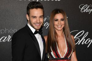 You remember every minute: Liam Payne opens up about Bears birth