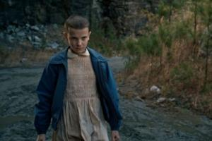 Two familiar faces are joining the cast of Stranger Things