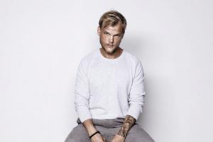 He could not go on any longer: Aviciis family say he died by suicide