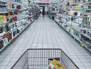 4 reasons to write a shopping list