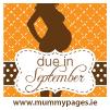 September Baby