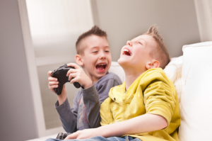 Video game addiction now classified as a disorder