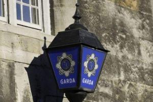 Irish police seek assistance finding 16-year-old teen