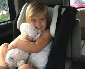 Little girl loses beloved toy, so store workers search landfill until they find it