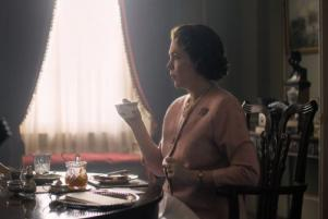 Everything we know about season three of The Crown