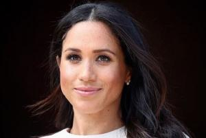 Meghan Markle follows in Dianas footsteps with this traditional  hobby
