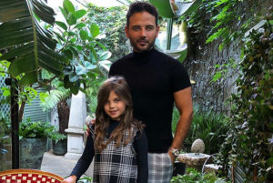 I questioned myself: Ryan Thomas on CBB scandal