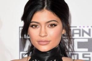 Kylie Jenner shows off daughter Stormi in gorgeous Instagram pictures