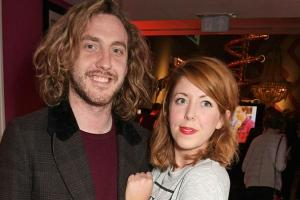 It was my birthday: Rebecca Humphries comments on Strictly cheating scandal