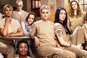 We know when Orange Is The New Black is going to finish up
