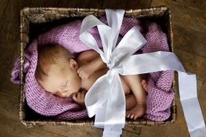 Experts are concerned about the safety of baby boxes