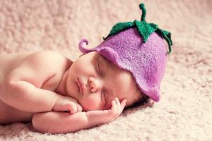 Fan of folklore? These baby names inspired by mythology are beautiful