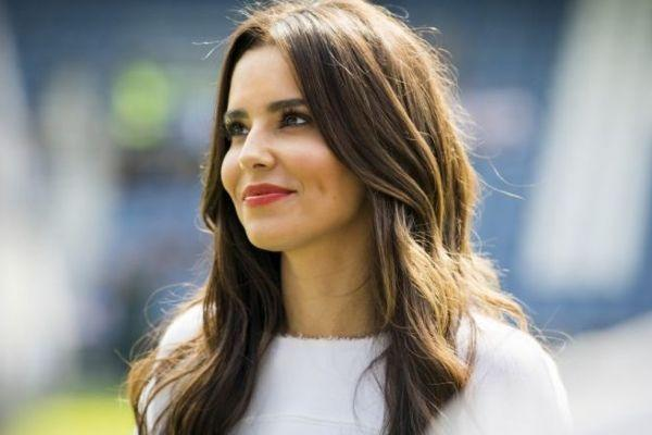 Cheryl comments on preparing for her first Christmas as a single mum