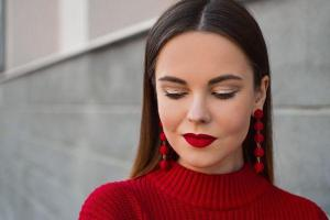 Primark reveals their festive makeup and its perfect for a Christmas stocking