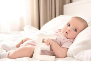 Baby names 2019: The top predicted baby names for next year