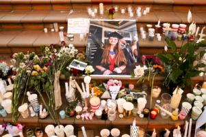 Grace Millanes family release emotional statement praising New Zealand