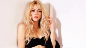 Shakira charged with millions of dollars worth of tax evasion in Spain