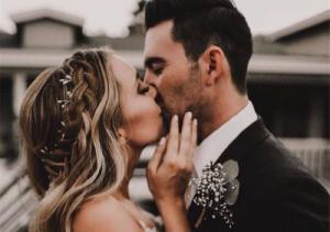 This is the MOST liked wedding dress on Instagram, and we can see why