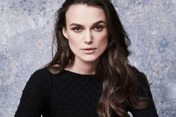 Shattered: Keira Knightley reveals breakdown at 22 and motherhood struggles