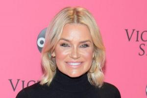 Some bad choices: Yolanda Hadid posts powerful message about cosmetic surgery