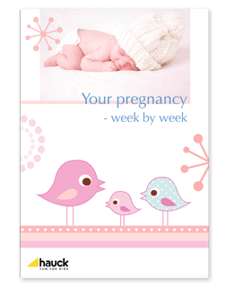 Click here to receive your FREE pregnancy week by week guide
