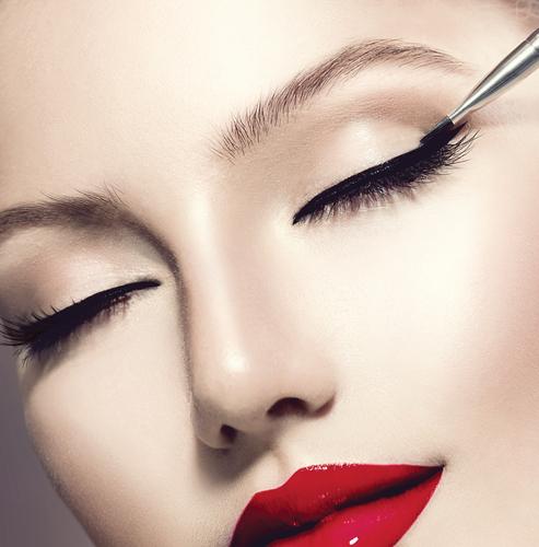 Best eyeliner looks for your eye shape