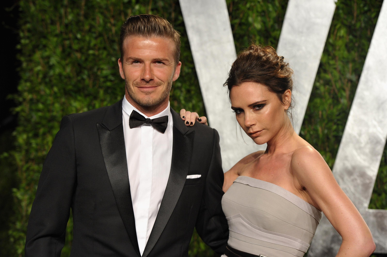 8 cặp đôi nổi tiếng yêu nhau từ cái nhìn đầu tiên