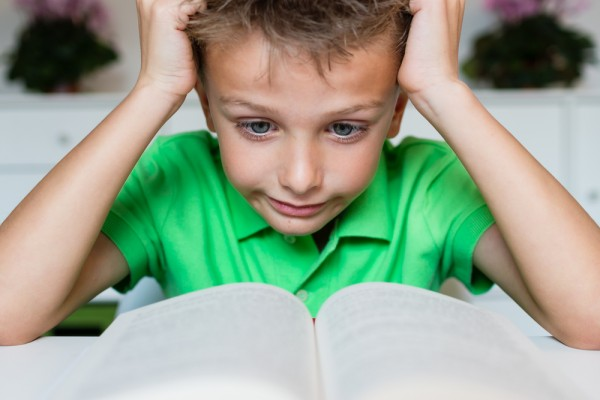 children with dyslexia problems and solutions Pearson clinical assessment solutions: a dyslexia toolkit some children with dyslexia begin speaking later than most other children, have problems with.